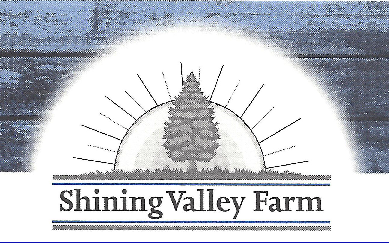 Shining Valley Farm